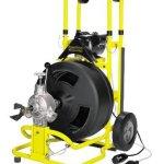 Speedway-Drain-Cleaning-Machine-34-X-100-0