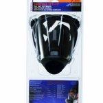 Sperian-Survivair-Opti-Fit-Silicone-Full-Facepiece-Respirator-0-1