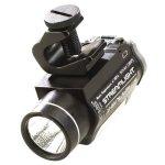 Streamlight-69140-Vantage-LED-Tactical-Helmet-Mounted-Flashlight-0