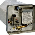 Suburban-5117A-Water-Heaters-6-Gallon-0