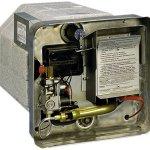 Suburban-5121A-Water-Heater-6-Gallon-0