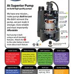 Superior-Pump-92372-Thermoplastic-Sump-Pump-with-Vertical-Float-Switch-0-0