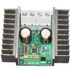 SyRen-50A-Regenerative-Motor-Driver-0