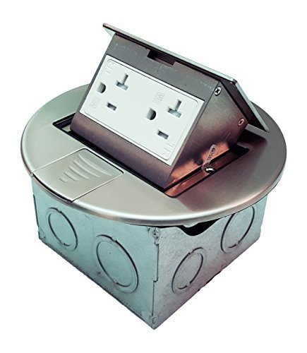 Junction Box Terminal Google Patents On House Wiring Junction Box