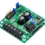 TReX-Dual-Motor-Controller-DMC01-0
