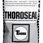 Thoro-Water-Proof-Coating-Exterior-Gray-50-Lb-0