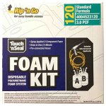 Touch-n-Seal-High-Density-Spray-Foam-Roof-Insulation-Kit-30-PCF-Closed-Cell-Foam-120-BF-0