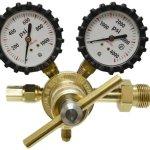 Uniweld-RHP800-Nitrogen-Regulator-with-0-800-PSI-Delivery-Pressure-0
