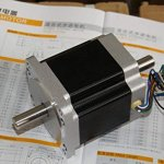 Us-Ship-3-axis-Nema-34-Stepper-Motor-890-Ozin62nm-Dual-Driver-Dm860a-Cncmill-0-0
