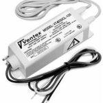 Ventex-Neon-Transformer-Power-Supply-100v-4000v-30mA-0-0