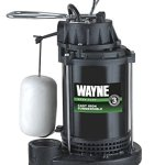 WAYNE-CDU800-12-HP-Submersible-Cast-Iron-and-Steel-Sump-Pump-With-Integrated-Vertical-Float-Switch-0