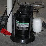 WAYNE-SPF33-Thermoplastic-Submersible-Sump-Pump-With-Vertical-Float-Switch-0-1