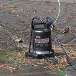 WAYNE-WAPC250-14-HP-Automatic-ONOFF-Water-Removal-Pool-Cover-Pump-0-0