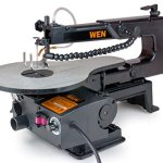 WEN-3920-16-inch-Variable-Speed-Scroll-Saw-With-Flexible-LED-Light-0-0