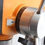 WEN-86-Amp-Variable-Speed-Floor-Standing-Drill-Press-0-1