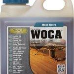 WOCA-Color-Oil-101-Light-Brown-1-Liter-0