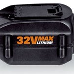 WORX-WA3537-MAX-Lithium-20-Ah-Battery-Replacement-for-Models-WG175-WG575-WG5751-and-WG924-32-volt-0