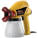 Wagner-Spray-525037-Optimus-54-GPH-Power-Painter-with-Dual-Tip-Technology-0