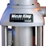 Waste-King-2000-3-2-HP-Commercial-Food-Waste-Disposer-0