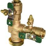 Watts-0388001-Pressure-Vacuum-Breaker-with-QT-Turn-Ball-Valves-34-0
