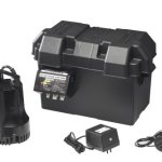 Wayne-Battery-Back-Up-Sump-Pump-System-0