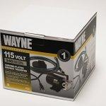 Wayne-PC2-115-Volt-340-GPH-Portable-Transfer-Water-Pump-Bronze-0-0