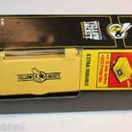 Woods-Yellow-Jacket-2517-Two-Outlet-Gfci-Power-Station-Cord-Osha-Sale-0