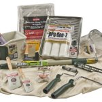 Wooster-Brush-0501-7-ProContractor-Painting-Kit-0