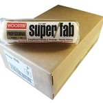 Wooster-Brush-R240-9-SuperFab-Roller-Cover-12-Inch-Nap-Pack-of-12-0