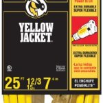 Yellow-Jacket-123-Heavy-Duty-Contractor-Extension-Cord-with-Lighted-Ends-0-0