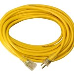 Yellow-Jacket-123-Heavy-Duty-Contractor-Extension-Cord-with-Lighted-Ends-0