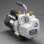 Yellow-Jacket-93580-Superevac-Vacuum-Pump-8-Cfm-0