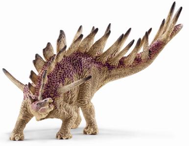 http://www.comacodirect.com/Schleich-Kentrosaurus-Dinosaur-Figure