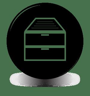 Amadeus adatbázis - adatbázis használat