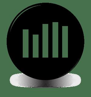 Iparági elemzés, gazdasági elemzés