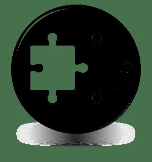 Transzferár dokumentációk egyeztetése cégcsoporton belül