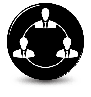 OECD Modellegyezmény