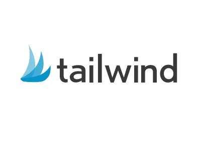 tailwind - best social media resources and tools