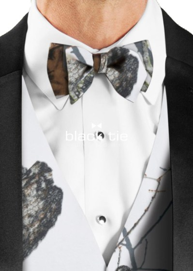 bow-tie-white-camouflage-mossy-oak-BSNO-crop