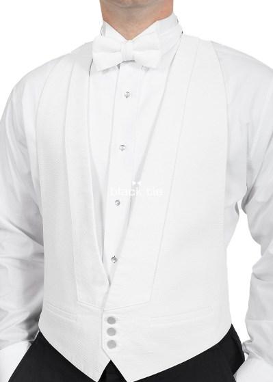 formal-vest-pique-VPIQ