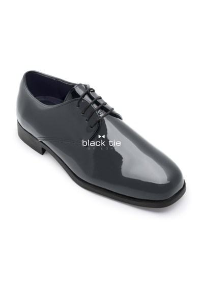 tuxedo-shoes-grey-allegro-black tie by lori
