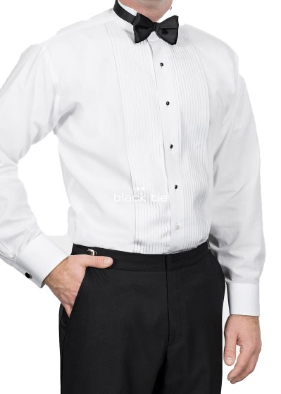 wing-collar-formal-shirt-white-85W