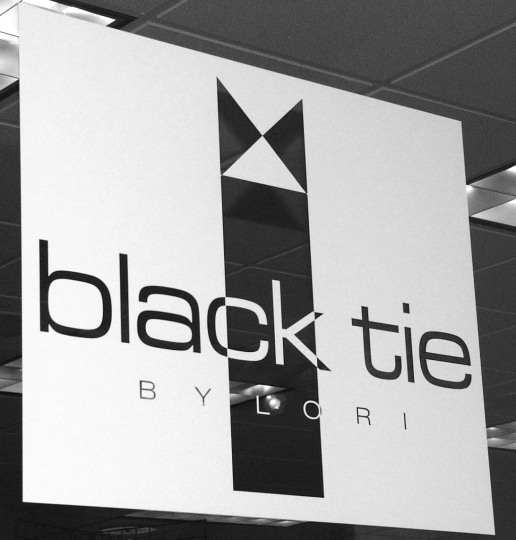 black tie BY LORI online tux rentals
