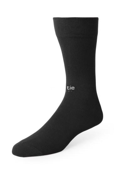 colored-socks-black-XBLK
