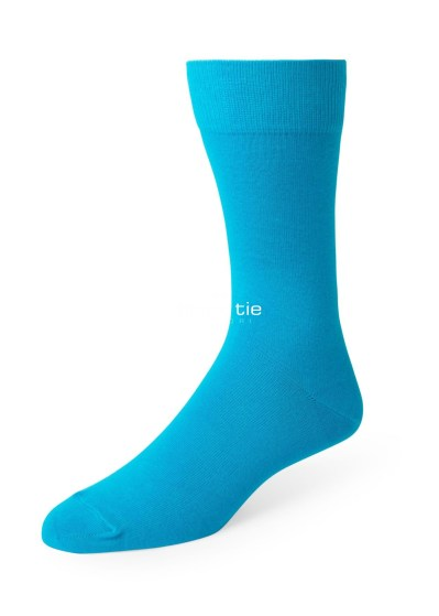 colored-socks-malibu-XSML