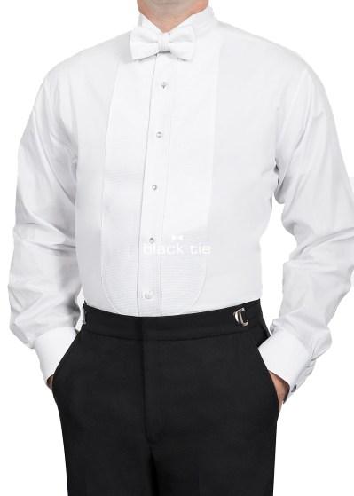 pique-formal-shirt-white-36W