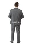 Michael Kors Passion Notch Tuxedo Rental