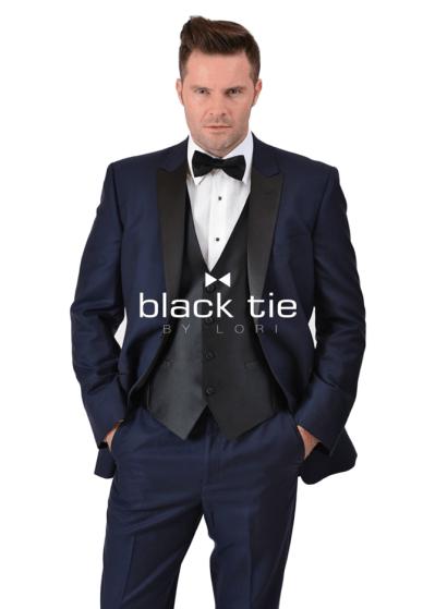 Online Tuxedo Rental