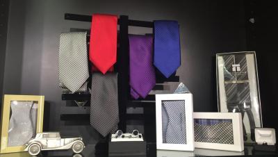 tuxedo accessories