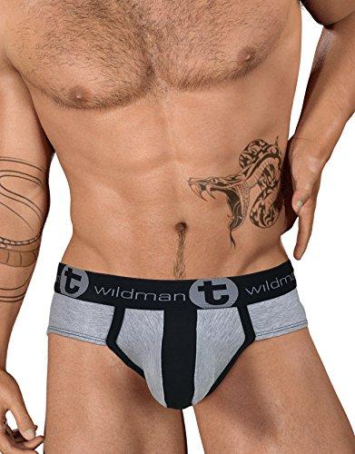 The Online Underwear Store